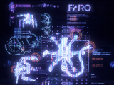 FAS-ACA3 Scarab (Datapoint)