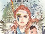 Horizon Zero Dawn: Liberation 1