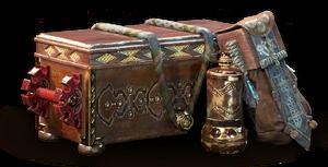 Treasure boxes render.png
