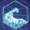 Poseidon-icon.png