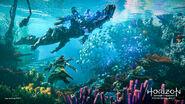 Horizon-forbidden-west-underwater-logo-tm-leglline