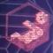 Eleuthia-icon.png