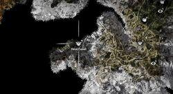 Mark I (B) map.jpg