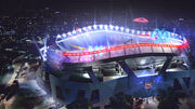 Denver Stadium.jpg
