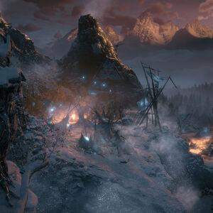 The Frozen Wilds Screenshot 1.jpg