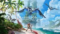 Horizon-forbidden-west-desktop-02-full