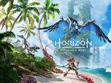 Horizon Wiki