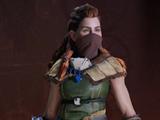 Stille Nora-Jägerin (Meister)