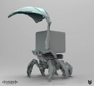 Miguel-angel-martinez-shell-walker-concept-art-6