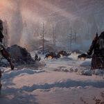 The Frozen Wilds Screenshot 3.jpg