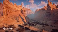 Valley of omens 2