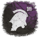 Stranded-necklace-icon.png