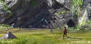 Erik-van-helvoirt-cauldron-01-entrance