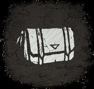 ResourceSupplyBox