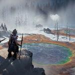 The Frozen Wilds Screenshot 4.jpg