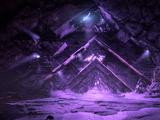 Cauldron EPSILON