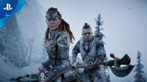 Horizon_Zero_Dawn_The_Frozen_Wilds_-_Launch_Trailer_PS4