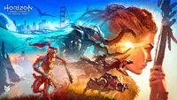 Horizon-forbidden-west-desktop-01-wallpaper