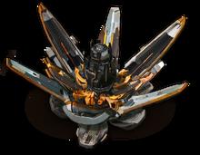MetalFlower-Render.png