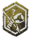 SilentStrike-Icon.png
