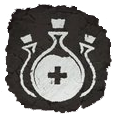 Health-potion-icon-transparent.png
