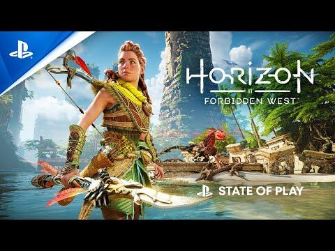 Horizon_Forbidden_West_-_State_of_Play_Gameplay_Reveal_-_PS5