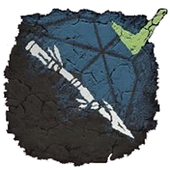 Melee-weapons-icon.png