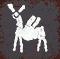 Banuk figure icon.png
