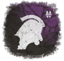 Stranded-shackles-icon.png