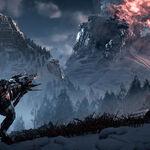 The Frozen Wilds Screenshot 5.jpg