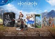 Horizon Zero Dawn Collector's Edition.jpg
