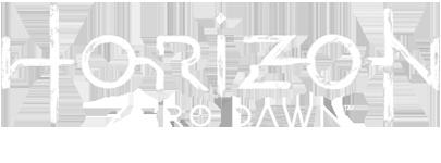 Horizon: Zero Dawn Wiki