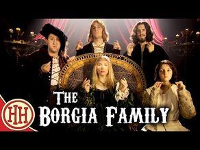Horrible_Histories_-_The_Borgia_Family_-_Horrible_Songs_-_Radical_Renaissance