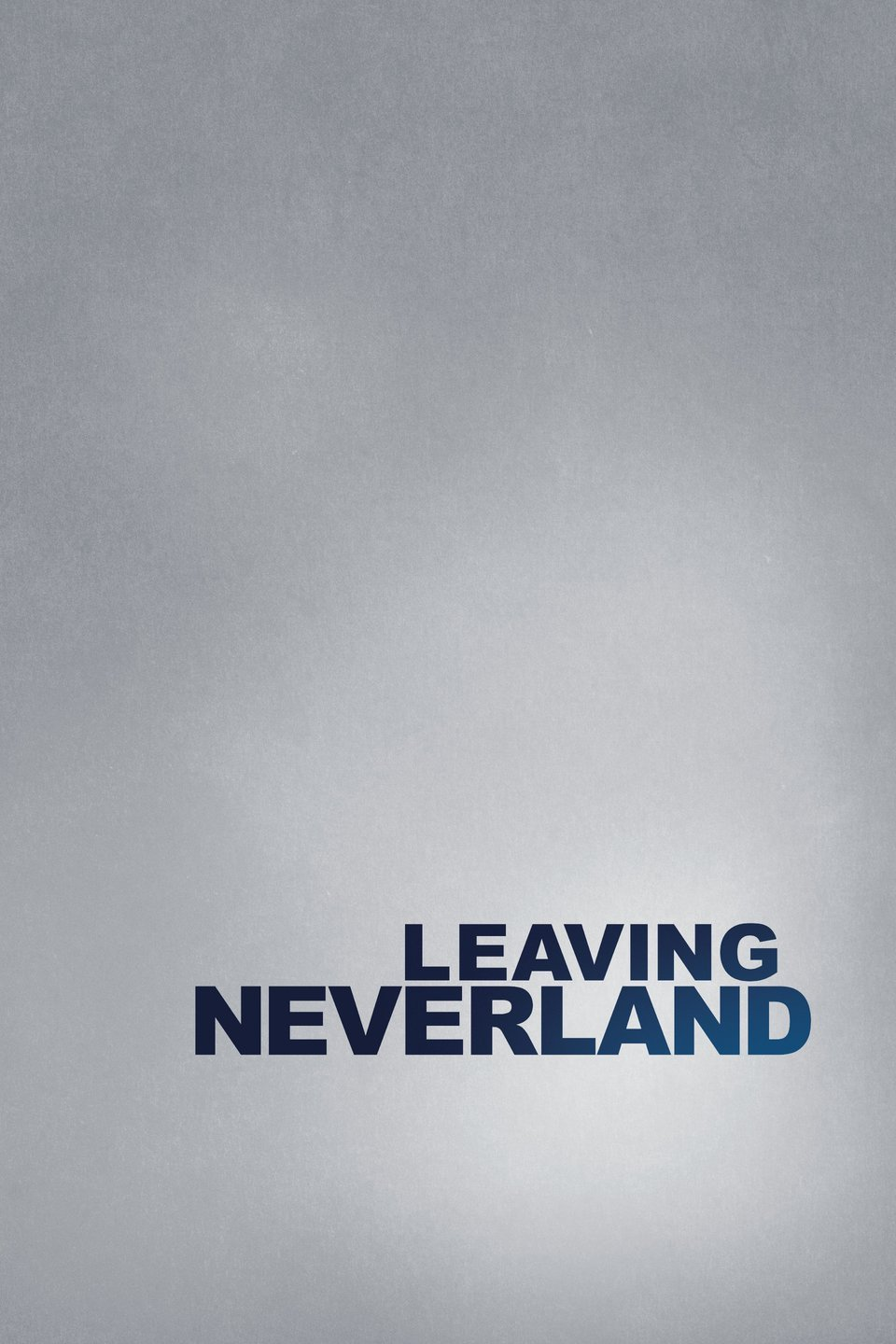 Leaving Neverland Horrible Music Songs Wiki Fandom