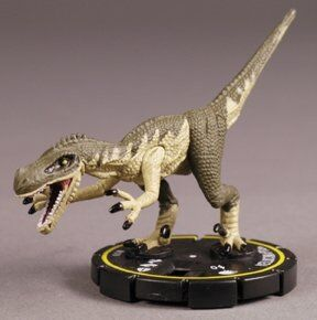 VelociraptorR.jpg