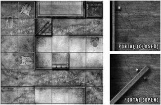Portalexample.jpg