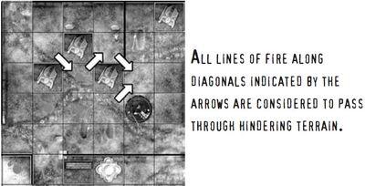 Hinderingdiagonals.jpg