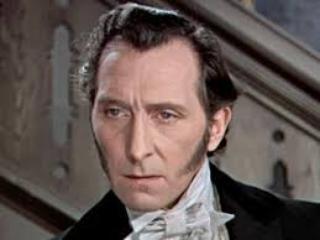 Baron Victor Frankenstein (1957-74)