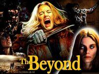 Beyond-horror-movies-7327879-1024-768.jpg