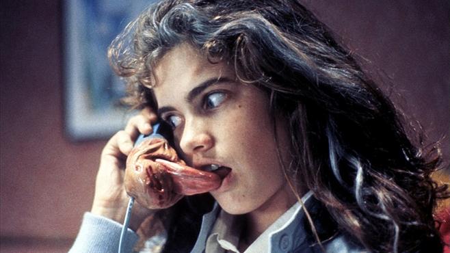 Nightmare-on-Elm-Street-Heather-Langenkamp.jpg