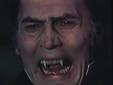 Dracula jack palanc.mp4 snapshot 00.35.05 -2018.10.07 17.36.02-.jpg