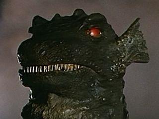 Gorgo (character)