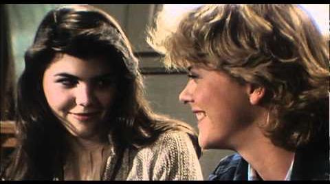 Amityville 3 D 1983 Horror Film Wiki Fandom