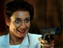 Mrs. loomis.jpg