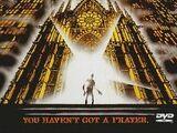 The Church (1989)