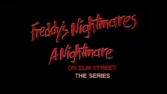 Freddy's Nightmares logo.jpg