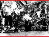 Le Manoir du Diable