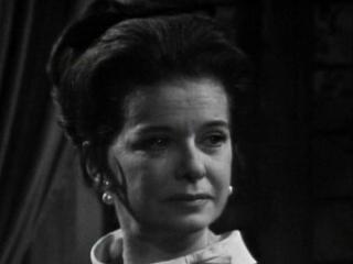 Elizabeth Collins Stoddard