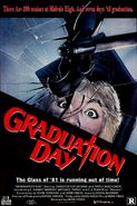 Graduation-day-1981