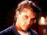 Billy Loomis
